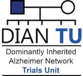 L'essai thérapeutique DIAN-TU démarre en France