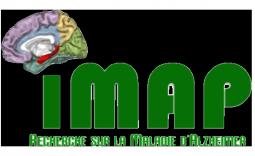 Le protocole IMAP+ recrute des participants